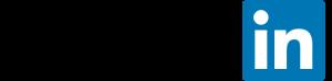 Logo-2C-121px-R
